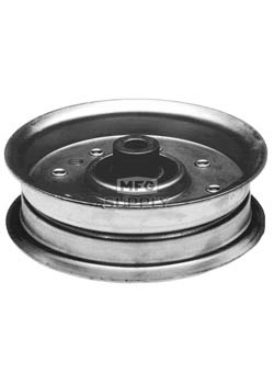 13-7157 - AYP 105313X Idler Pulley