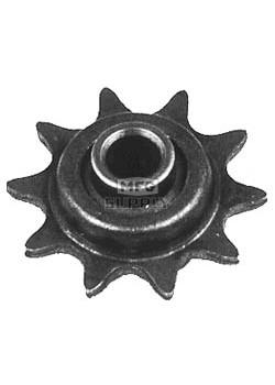 13-735 - IS-618 Sprocket Idler