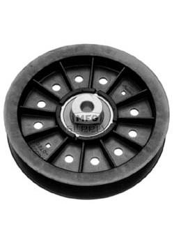 13-7861 - Bunton Pl8036A Pulley