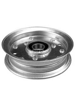 13-9543 - Murray 690549 Idler Pulley