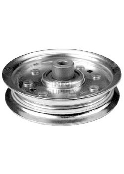 13-9756 - Idler Pulley Replaces Great Dane D18314