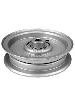 13-9856 - Idler Pulley Replaces Snapper 18574