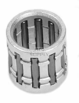 09-B000-1 - 12 x 16 x 15.8 Wrist Pin Bearing
