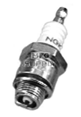 24-9405 - NGK CR5HSB Spark Plugs