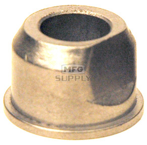 9-13359 Wheel Bearing/Bushing for AYP