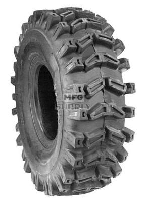 8-12765-H2 - 15 x 5 x 6 X-Trac Snowblower Tire