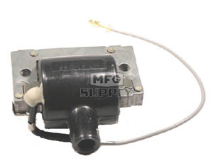 01-082 - Ignition Coil