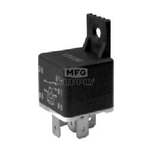 31-9369 - Relay Replaces AYP 109748X