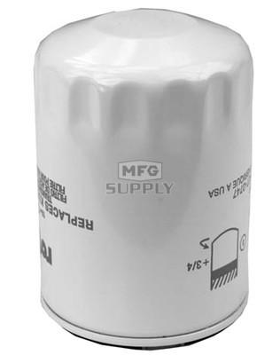 19-11597 - Transmission Filter replaces Kubota 66021-36060.