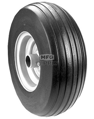 8-11062 - 13x500-6 Reliance Wheel Assembly for Dixie Chopper.