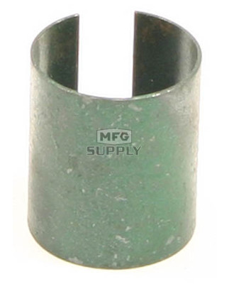 HIGREEN-W2 - # 4: Green 830 rpm engagement springs for Hilliard BLAZE & FLAME Clutches. Sold each