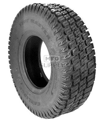 8-9888 - Carlisle 18x650x8 Turf Master Tread Tire
