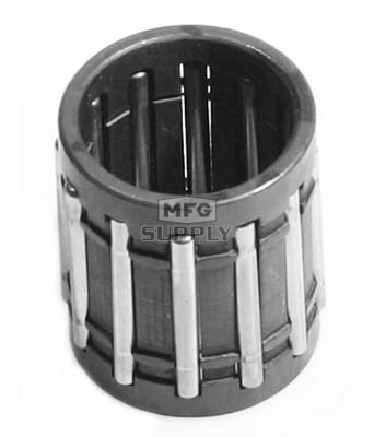 09-506 - 16 x 20 x 24 Wrist Pin Bearing