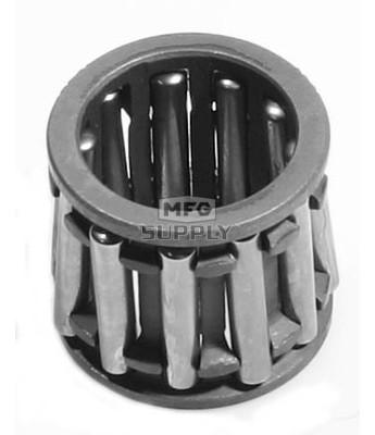 09-516 - 15.5 x 21.5 x 19.8 Wrist Pin Bearing
