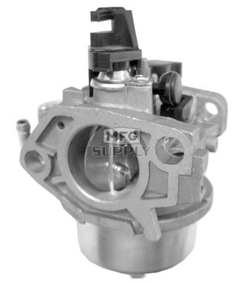 22-13197 - Carb for Honda GX270