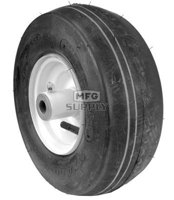 8-12913 - Toro 104-1170 Wheel Assembly