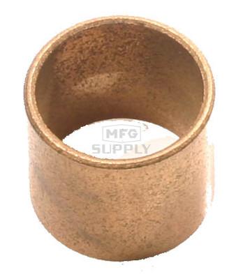 207953A - Kit 1/4-20 LOC Nut
