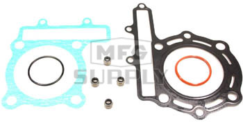 810804 - Kawasaki ATV Top End Gasket Set