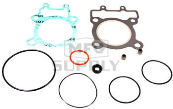 810803 - Kawasaki ATV Top End Gasket Set