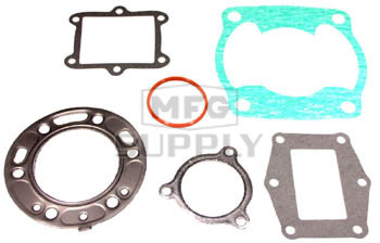 810815 - Honda ATV Top End Gasket Set