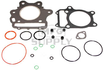 810801 - Honda ATV Top End Gasket Set
