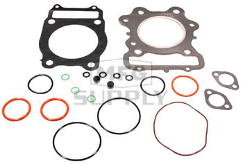 810802 - Honda ATV Top End Gasket Set