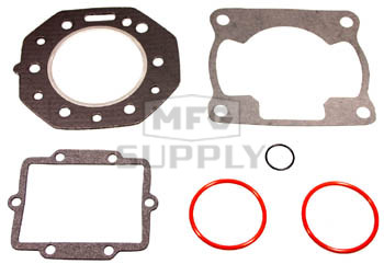 810818 - Kawasaki ATV Top End Gasket Set