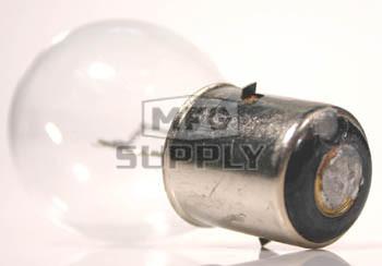 01-660B - 60W Headlight Bulb