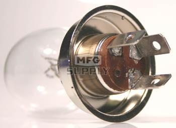 01-6260S - 60/60W Headlight bulb