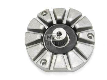 725-280 - Polaris Clutch Holding Tool