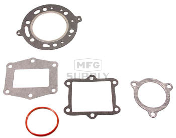 810814 - Honda ATV Top End Gasket Set