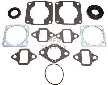 711035 - JLO-Cuyuna Professional Engine Gasket Set (Manual Start)
