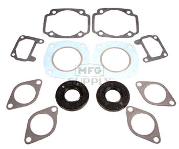 711054 - Arctic Cat Professional Engine Gasket Set