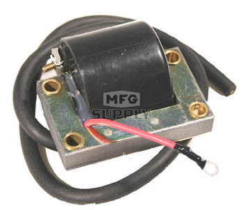 01-078 - Kohler , Kioritz Ignition Coil