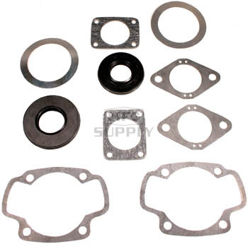 711055 - Arctic Cat Professional Engine Gasket Set