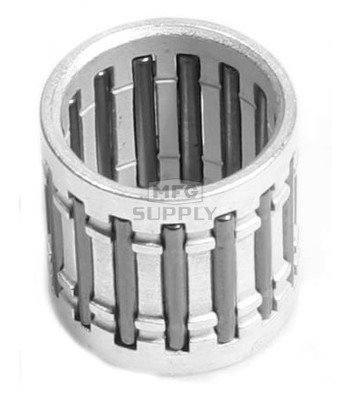 09-505 - 18 x 22 x 22 Wrist Pin Bearing