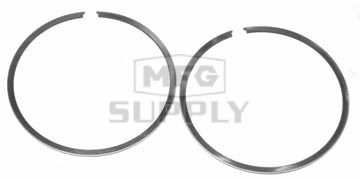 2736CD - Wiseco Piston Ring(s)