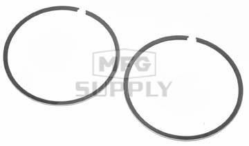 3189TDW - Wiseco Piston Ring(s)