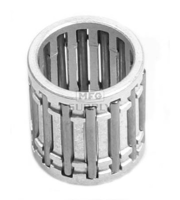 09-525 - 16 x 20 x 21.7 Wrist Pin Bearing