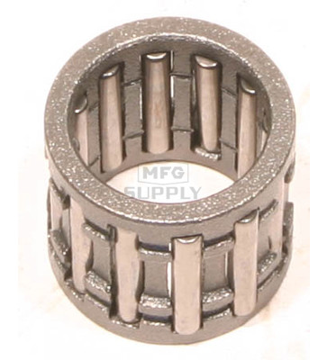 09-B038-1 - 15 x 20 x 17.8 Wrist Pin Bearing
