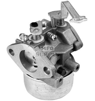 22-13155 - Carburetor for Tecumseh