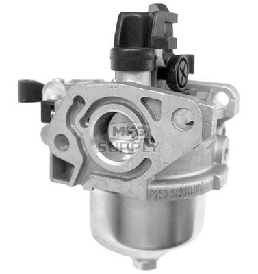 22-13203 - Carb for Honda GX100