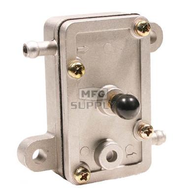 07-425 - Mikuni Type Single Fuel Pump