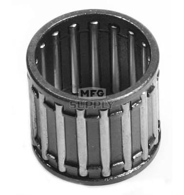 09-509 - 20 x 24 x 22 Wrist Pin Bearing