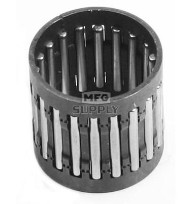 09-512 - 20 x 24 x 24 Wrist Pin Bearing