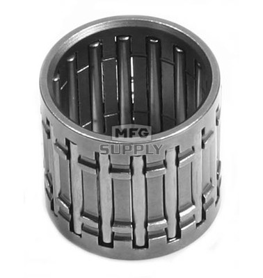 09-524 - 20 x 24 x 22.7 Wrist Pin Bearing