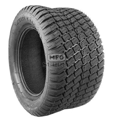 8-12795 - 18 x 8.5 x 10 Multi-Trac Tread Tire