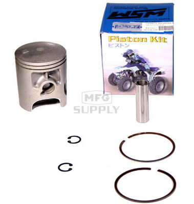 50-520 - ATV Standard Piston Kit For Yamaha Banshee
