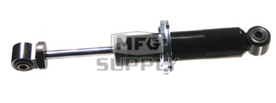 04-500 - Polaris Gas Front Track Suspension Shock. Fits many 96-03 Polaris Snowmobiles. See detailed description.