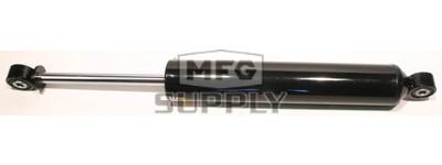 04-508 - Ski-Doo Snowmobile Gas Rear Suspension Shock